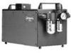 Air Powered Hydraulic Pumps - Breadbox -Image
