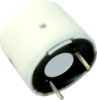 Audio Buzzers and Transducers : Magnetic -- CCG-1206