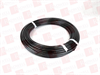 SMC TIUB07B-33 ( POLYURETHANE TUBING, 1/4INCH, 100FT, BLACK ) -- View Larger Image