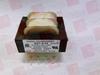 SIGNAL TRANSFORMER DST310 ( TRANSFORMER 2.4VAC 8PIN ) -Image