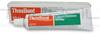 ThreeBond TB1211 White Liquid Gasket 100gm -- TBSI19052 -Image