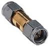 1589 Precision Coaxial Adapter (SMA, DC to 26.5 GHz)