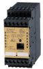 AC004S AS-Interface safety monitor -- AC004S -Image
