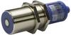 Ultrasonic sensor microsonic mic+25/DD/TC -Image