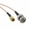 Coaxial Cables (RF) -- ACX1719-ND -- View Larger Image