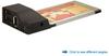 FireWire/1394 & Hi-Speed USB 2.0 Combo&#8230 -- CBC420