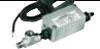 OTC 9625 Pressure Switch -- OTC9625 - Image