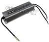 LED Power Supply Waterproof 150W -12VDC -- PS-OL-150-W-12