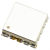 VCOs (Voltage Controlled Oscillators) -- 744-1196-ND