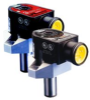 Namco Controls LPR Cylindicator Sensor -- EE260-12320