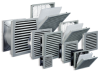 4th Generation Filterfans® -- PF 66000 -Image