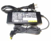 Original Fujitsu 19V 3.16A AC adapter (5.5/2.5mm Barrel Tip) -- A-FJS-01
