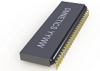 Nano NPS Series Strip Connectors - Single Row Vertical SMT - Type VV