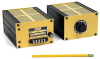 Gold Box - Unregulated Power Supplies, Wide Adjust Output