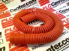 PNEUMATIC TUBING COIL RED 1/8IN ID NYLON -- 12500 - Image