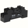 Relay Sockets -- 255-1802-ND - Image