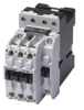Motor Contactors with Interface Relay -- CI EI (9-30 series)
