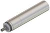 Brushless Slotted DC Mini Motor - Arthroscopic Joint Shaver (7.2k rpm) -- B0614H4041 -Image