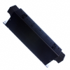 Power Line Filter Modules -- 817-1373-ND -Image