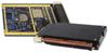 3U VPX RAID Controller Module -- Model VPX-5300 - Image