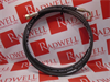 SEMPERIT 3Q05-9.5FT-WH949926 ( HYDRAULIC HOSE 1/4IN ID 4200PSI STRGHT/RIGHT ANGLE ) -Image