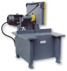 K20FS Abrasive Foundry Saw