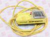 COGNEX 807-0004-5 ( VISION SENSOR CHECKER 22-26VDC 150MA ) -Image