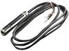 Temperature Sensors - Analog and Digital Output -- 1738-SEN0254-ND - Image