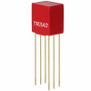 Audio Transformers -- 237-1137-ND - Image