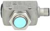 Laser distance sensor ifm efector OGD580