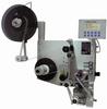 Label Applicators -- Label-Aire 3111/14 Electronic Article Surveillance - Image