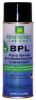 Bio-Penetrating Lube,BPL,16 oz,Net 10 oz -- 87002