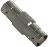 Coaxial Connectors (RF) - Adapters -- 501-1132-ND -Image