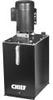 Chief™ AP Small AC Power Unit -- 300-816