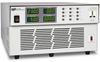 Manual Power Source -- Model 5040
