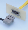 Wire to Wire Connectors -- OTZ connector - Image