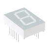 Display Modules - LED Character and Numeric -- 160-1995-5-ND -Image