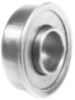 Regular Duty Flanged Wheel Bearings