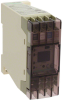 Controllers - PLC Modules -- 1110-2850-ND