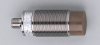 Fail-safe inductive sensor -- GI505S