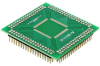Adapter, Breakout Boards -- PA0188-ND