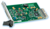 AcPC Series Analog Input Board -- AcPC330
