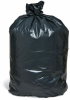 ReClaim 100 Trash Can Liners -- BAG416