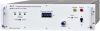 Constant Voltage Mode Multi-Phase Programmable Power Source -- AL-450-CV-RS232-3 -Image