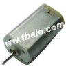 Small Electrical Motor -- RE-170