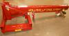 Forklift Cranes - Image