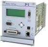 Computer Interface and Display Module for Modular Piezo Controllers -- E-518 -Image