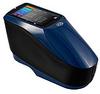 Spectrophotometer -- 5854475 - Image