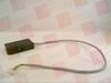 KNAPP UPLG3/D ( TRAFFIC LIGHT SENSOR )