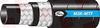 GATES 8M3K-MTF ( GATES, 8M3K-MTF, 8M3KMTF, HYDRAULIC HOSE, 3000PSI, BLACK, PRICE/FOOT ) -Image